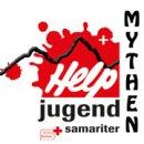 Logo Jugendsamariter HELP Mythen