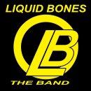 Logo Liquid-Bones