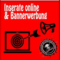 Bild Online-Inserate & Bannerwerbung