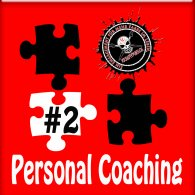 Personal Coaching #2 Bild