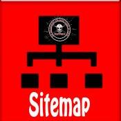Bild Sitemap