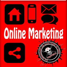 Button Online Marketing