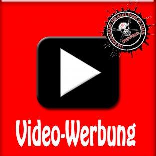 Bild Video Werbung