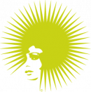 Logo Haartistigo Goldau