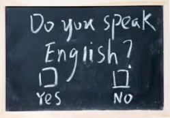 Englisch.png