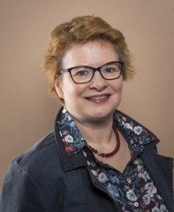 Katharina Räber