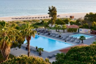 Algarve-Hotel.jpg