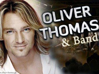 oliver-thomas-und-band.jpg