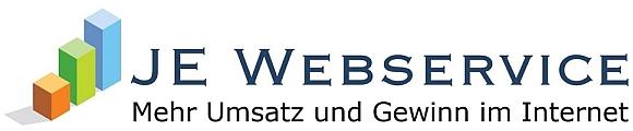 Webservice Berlin