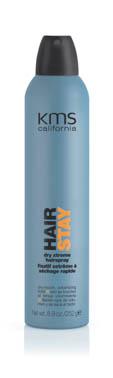 Dry_xtreme_Hairspray.jpg