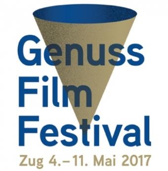 Genuss Film Festival