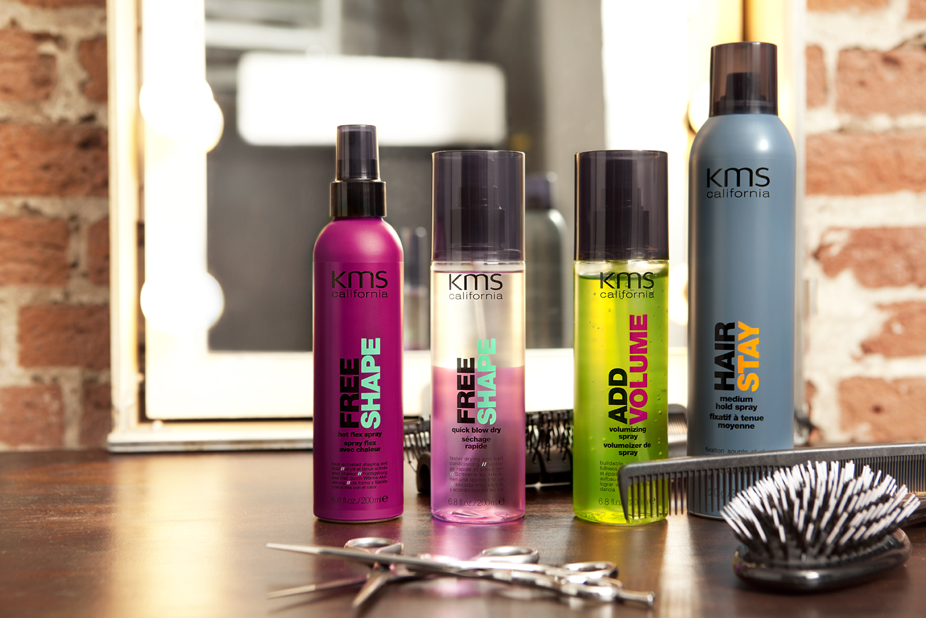 Group_FS_hot_flex_spray_quick_blow_dry_AV_volumizing_spray_HP_medium_hold_spray_lo_res.jpg