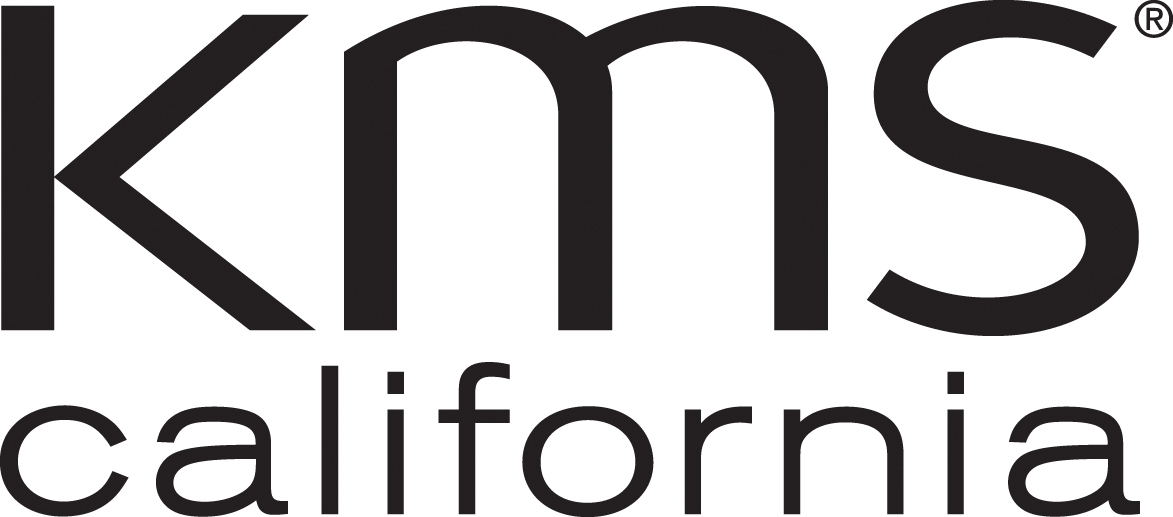 KMS_California_black_logo_registered.jpg
