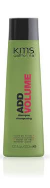 Shampoo_300ml-2.jpg