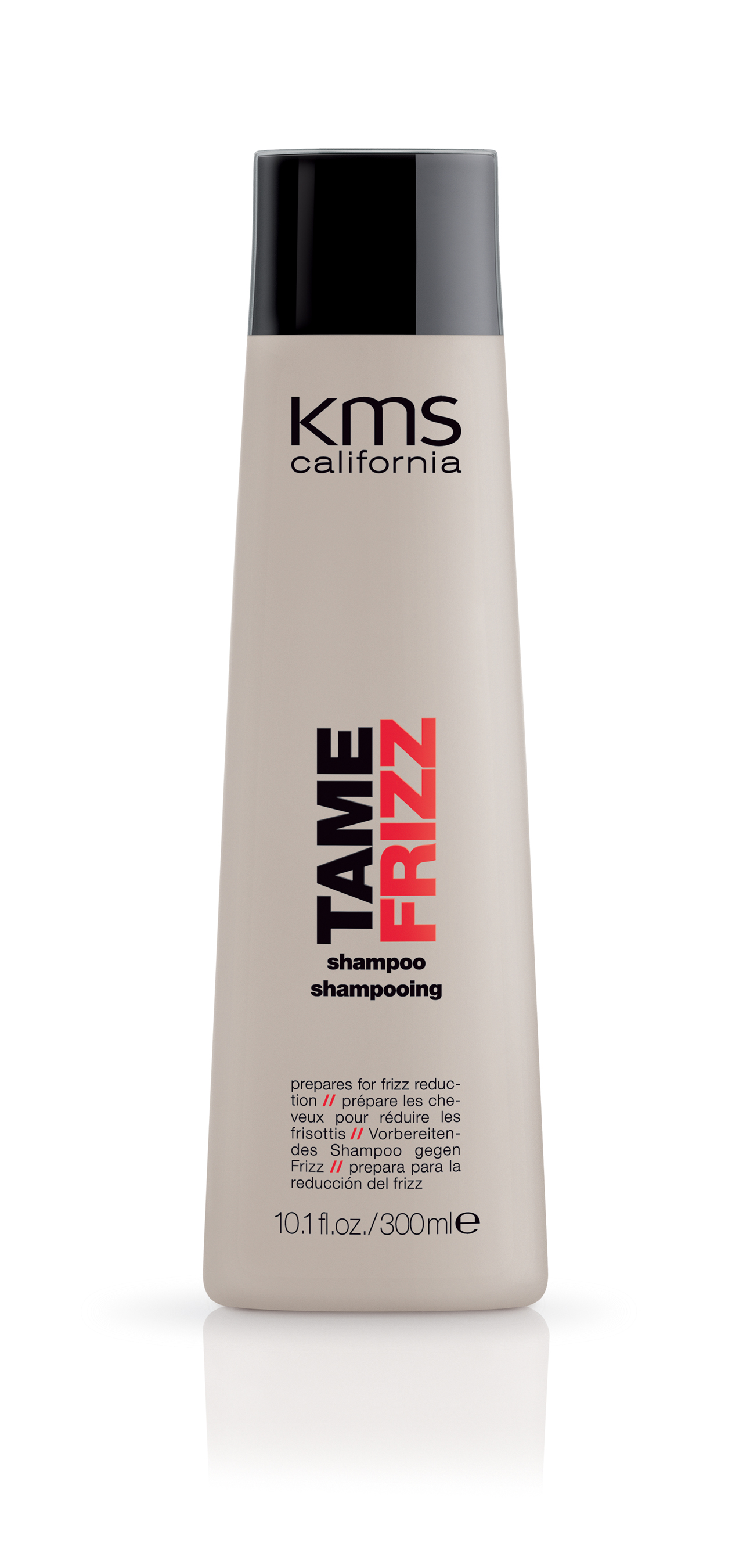 TAMEFRIZZ_shampoo_300ml.jpg