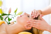 Wellness_-_woman_getting_head_massage_in_Spa_2.jpg