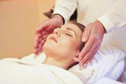 Kopfmassage Köln - Vollmassagen, Teilmassagen, Wellnessmassagen und Bindegewebsmassagen