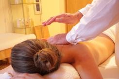 Holen Sie sich Ihren Wellnessmassage-Gutschein beim Masseur in Rodenkirchen / Bayenthal