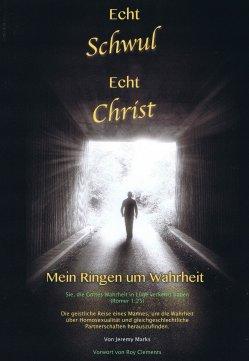 Echt-Schwul-Echt-Christ_-_Front_cover.jpg