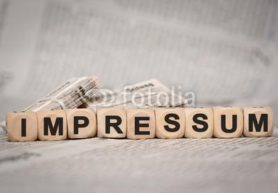 Impressum__-_alte_Zeitung.jpg