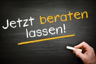 jetzt_beraten_lassen_xs.jpg
