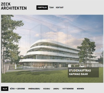 2Eck Architekten GmbH