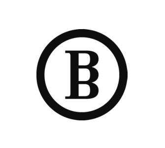 Burkard Burkard AG