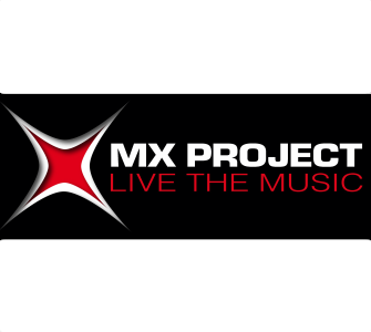 MX-Project