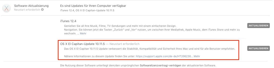 OS-X-Update10115.jpg