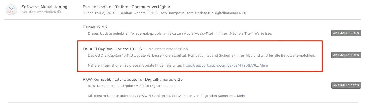 OSX-10_11.jpg