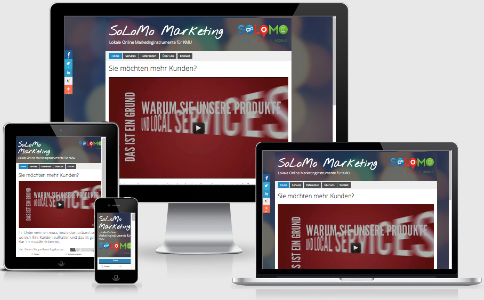 SoLoMo-Marketing-Solutions