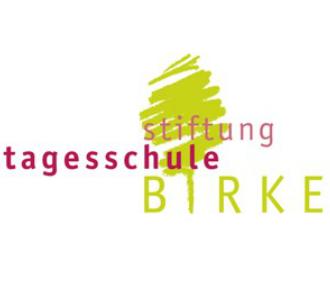 Tagesschule Birke
