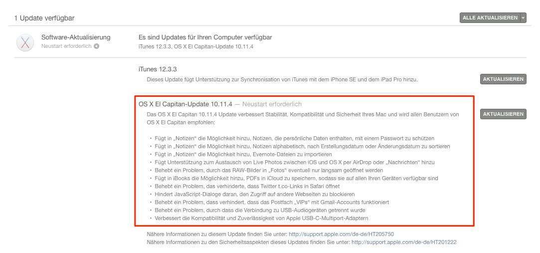 Update-OSX-10-11-4.png