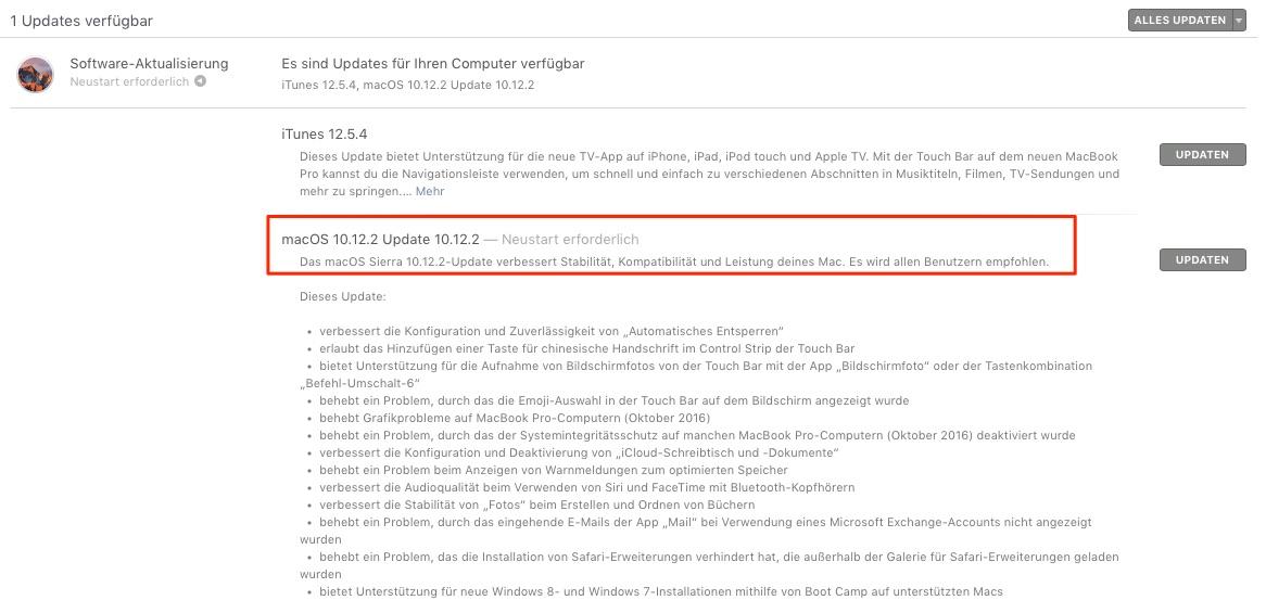 macOSX-Sierra-update-10_12_12.jpg