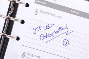 Osteopathie_2_xs.jpg