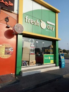 indian mobile recharge from dubai - india mobile recharge from dubai fresh day mart al mamzar