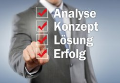 Versicherungsmakler-Service-Tirol