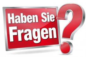 Versicherungsmakler Wien Kontakt