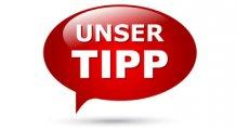 sparen bei Versicherungen Tirol