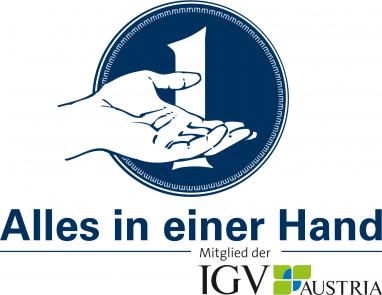 Versicherungsmakler Wien