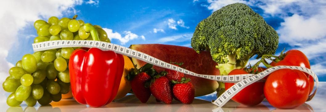 Die Stoffwechselkur soll zu einer ausgewogenen und gesunden Ernährungsumstellung bewegen.