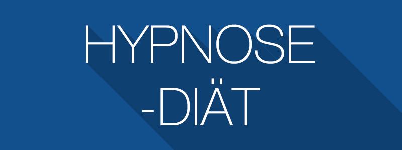 Hypnose-Diät