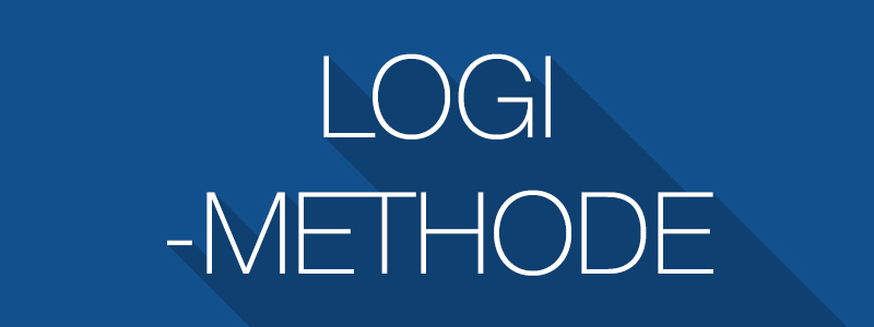 LOGI-Methode