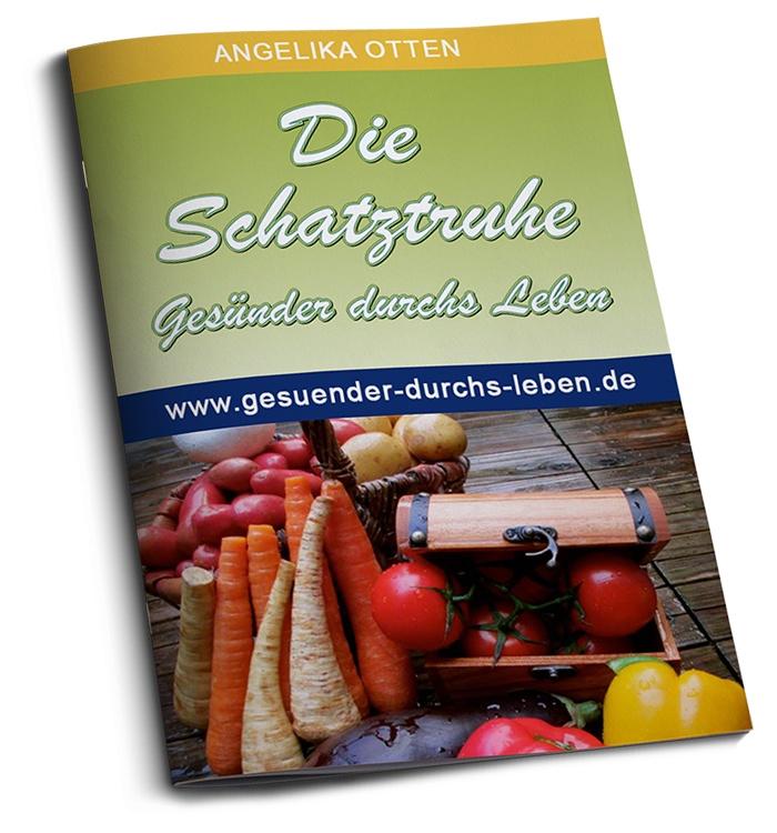 """Die Schatztruhe """"Gesünder durchs Leben"""" kostenlos downloaden."""