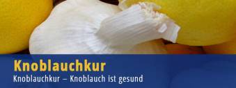 knoblauch-knoblauchkur-ernaehrungsumstellung
