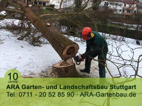 Garten Und Landschaftsbau Stuttgart gartenpflege stuttgart garten und landschaftsbau