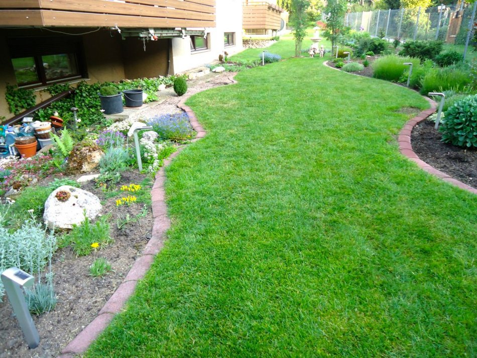 ihr gärtner - gartenpflege stuttgart - garten und landschaftsbau, Garten und erstellen