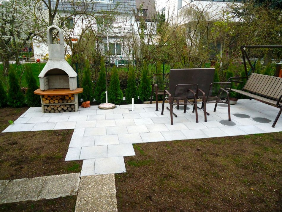 terrassenbau gartenpflege stuttgart garten und. Black Bedroom Furniture Sets. Home Design Ideas