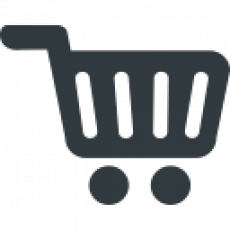 1434925689_shopping_cart.png