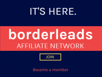 AFFILIATE_NETWORK_AD_BORDERLEADS.png